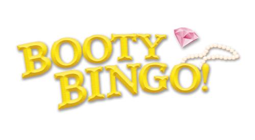 Booty Bingo Bingo