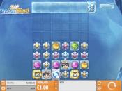 Crystal Prince Screenshot 3