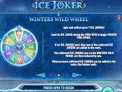 Ice Joker Screenshot 3