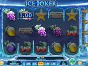 Ice Joker Screenshot 4