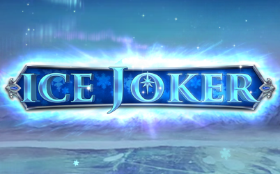 Ice Joker Online Pokie