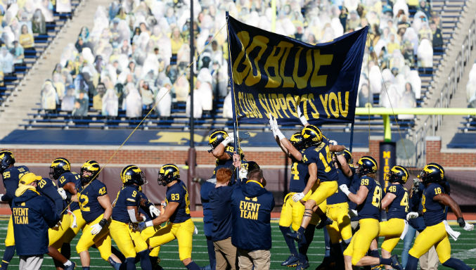 Operators Expect to Line Up for Michigan Sports Betting Launch