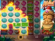 Aloha! Christmas Screenshot 2