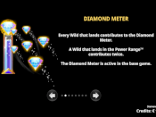 Diamond King Jackpots Screenshot 3