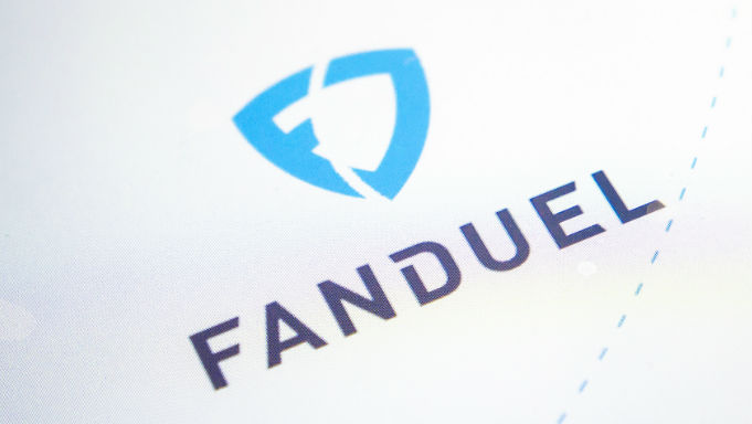 Flutter Increases Stake in FanDuel to 95% with $4.2B Deal