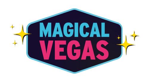 Magical Vegas Live Casino