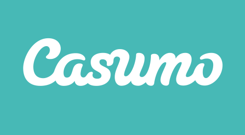 Casumo Betting