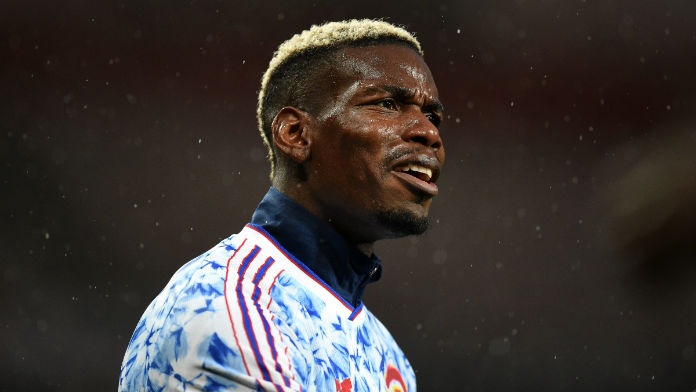 Will Manchester United Sell Paul Pogba This Summer?