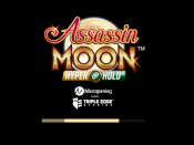 Assassin Moon Screenshot 1