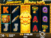 John Hunter and the Mayan Gods Screenshot 4