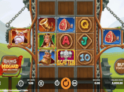 Riches of Midgard: Land and Expand Screenshot 3