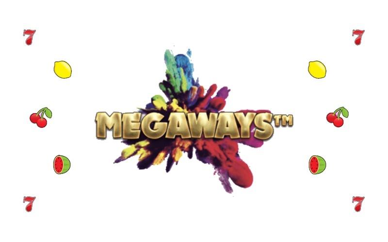 Bäst Megaways slots & hur de fungerar