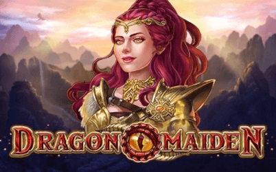 Dragon Maiden Online Pokie