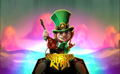 Rainbow Ryan Online Slot