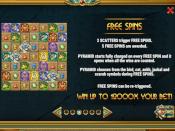 Golden Osiris Screenshot 3