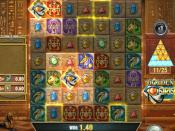 Golden Osiris Screenshot 4