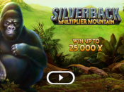 Silverback Multiplier Mountain Screenshot 1