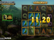 Silverback Multiplier Mountain Screenshot 4