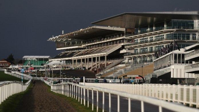 Ante-Post Cheltenham Festival Championship Race Round-Up