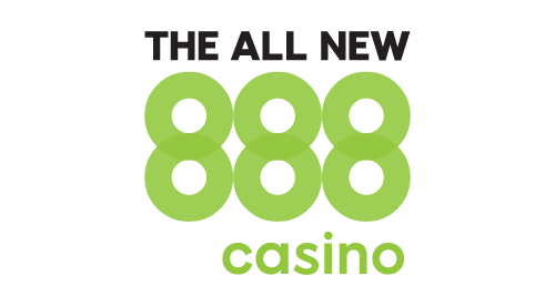 888 Gambling Com