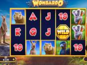 Wombaroo Screenshot 2