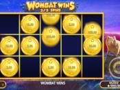 Wombaroo Screenshot 4