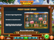 Piggy Bank Farm Screenshot 2