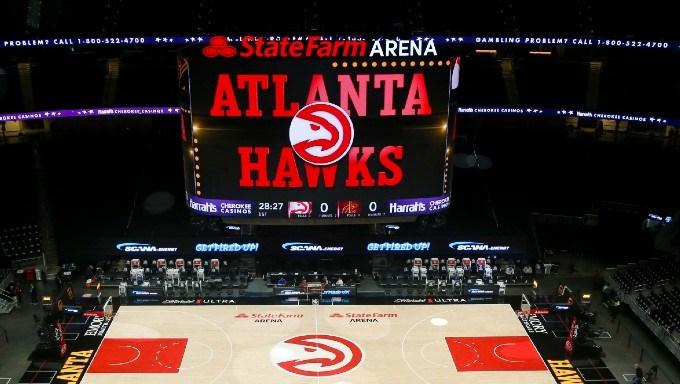 atlanta online sports betting
