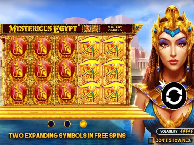 casino cheaters justice Slot Machine