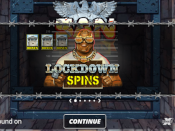 San Quentin xWays Screenshot 1