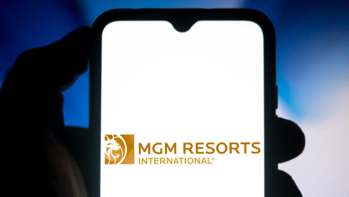 MGM Decides to Not Continue its Pursuit to Acquire Entain