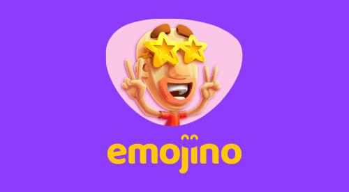 Emojino Live Casino