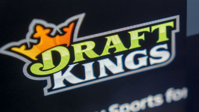 DraftKings Goes Live in Virginia; BetMGM Also Gains Approval