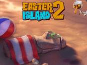 Easter Island 2 Screenshot 2