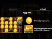Cash Pig Screenshot 3