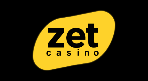 ZetCasino Live Casino