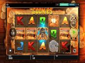 Casinoland Casino Screenshot 1