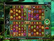 Casinoland Casino Screenshot 2