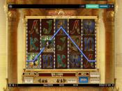 Casinoland Casino Screenshot 3