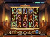 Casinoland Casino Screenshot 4