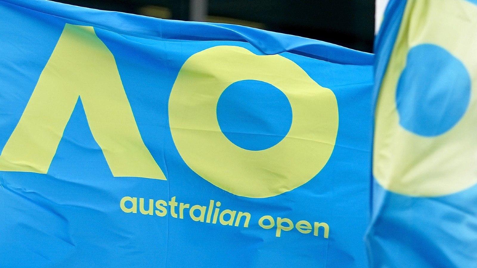2021 australian election betting odds dj bettinger wedding