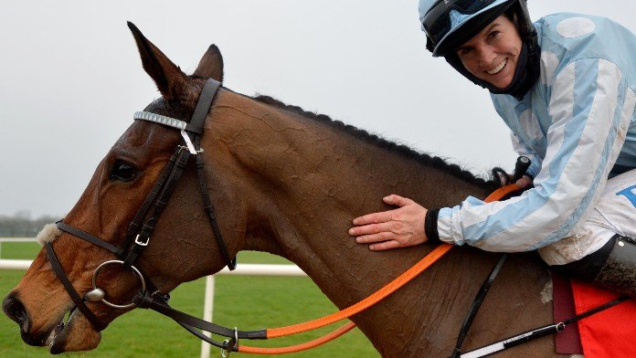 Five Things To Look Out For At The Dublin Racing Festival