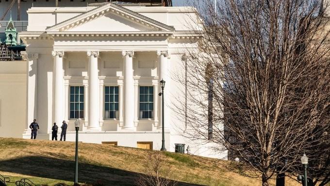Caesars/William Hill Join Virginia Sports Betting Market