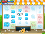 Fruit Shop Megaways Screenshot 4