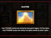 Giza Infinity Reels Screenshot 3