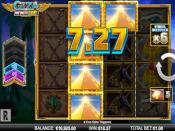 Giza Infinity Reels Screenshot 4