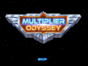 Multiplier Odyssey Screenshot 1