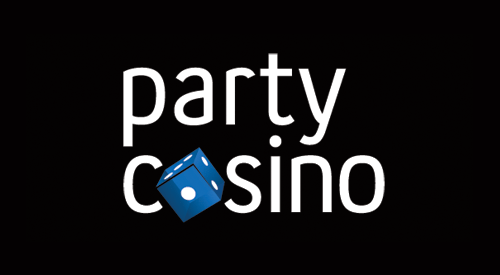 party Live Casino