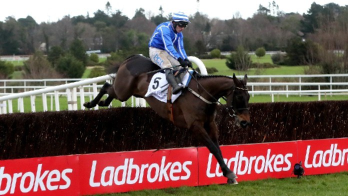 A Mouth-Watering Arkle Chase Clash Now On The Cards