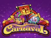 Carnaval Jackpot Screenshot 1